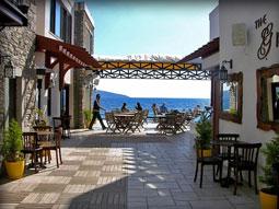 erwachsenen hotels griechische inseln